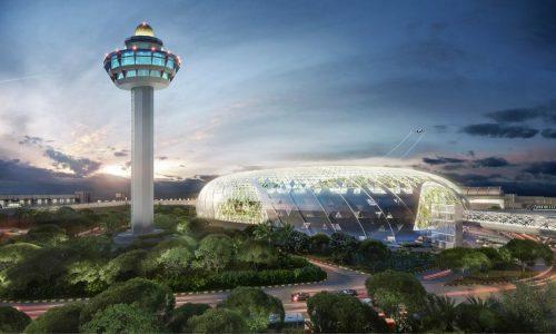 5ef14375165c4a298fd7b04edd799465-singapore-changi-airport-transit-1
