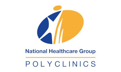 nhg-polyclinics-2571260427